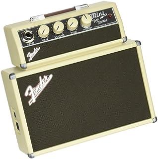 Fender Tonemaster