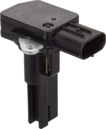 Mass Air Flow Sensor Spectra MA159