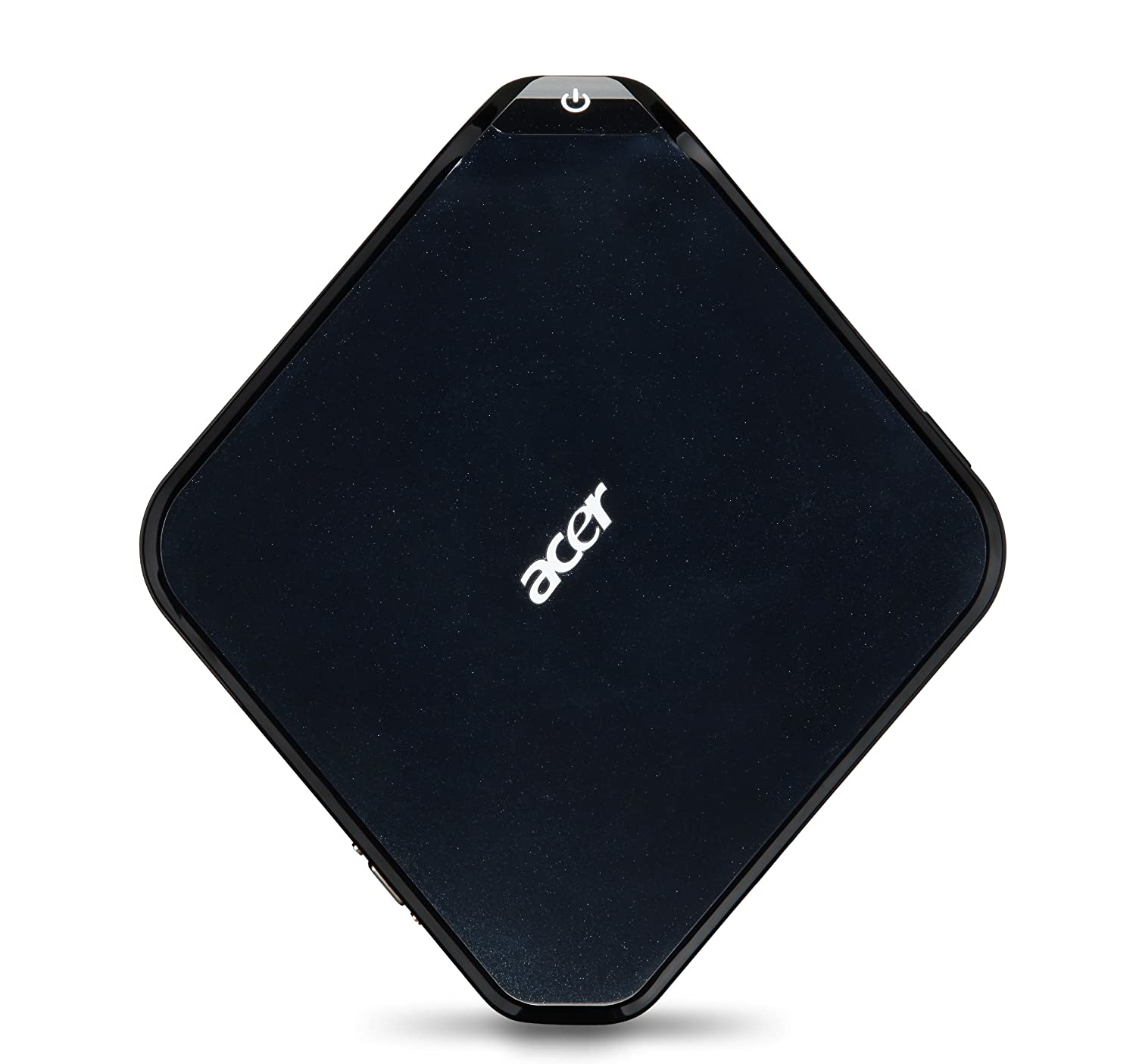 DOWNLOAD DRIVERS: ACER ASPIRE R3600 COPROCESSOR