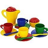 Moltó - Set de café (5703)