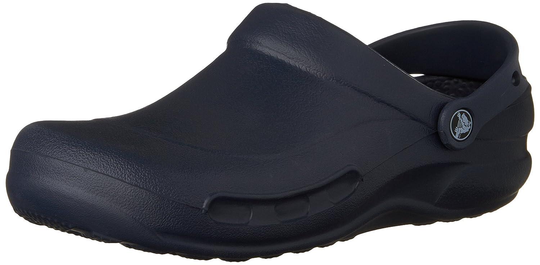 Crocs Spec, 19954 Sabots B00KW40ZPO Mixte Adulte Adulte Bleu (Navy) 68ad8bf - fast-weightloss-diet.space