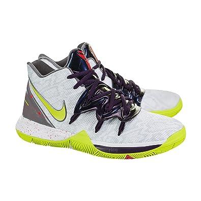 Nike Kyrie 5 (GS), Zapatillas de Baloncesto para Niños ...
