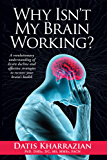 Why Isn't My Brain Working?: A revolutionary understanding of brain decline and effective strategies to recover your…