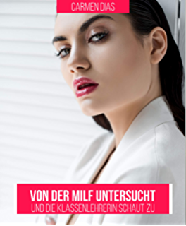Die Latex After-Sex-Party (SM, Fetisch) (German Edition)