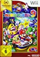 Mario Party 9 [Nintendo Selects]