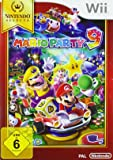 Nintendo Mario Party 9, Wii [Edizione: Germania]
