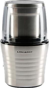 Ultratec 331400000679 Molinillo 70 g de café, 0.7 kg: Amazon.es: Hogar