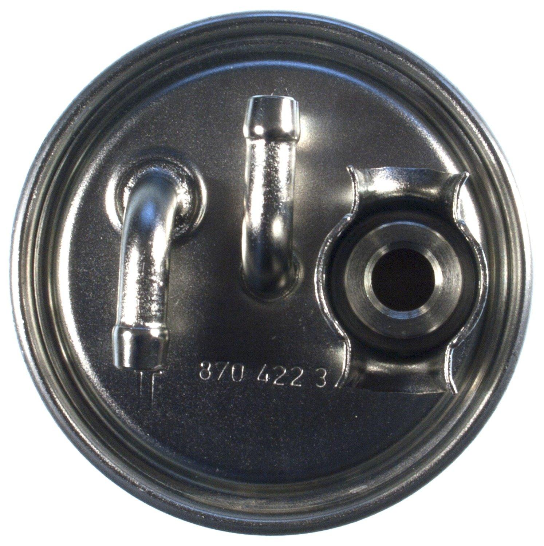 Knecht KL 75 Filtro Motore