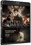 El Imperio De Las Sombras [Blu-ray]