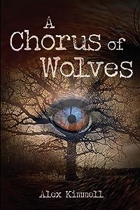 a Chorus of Wolves