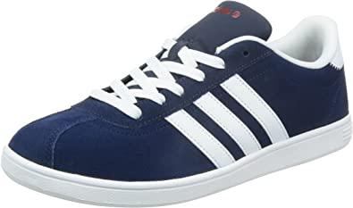 adidas neo label vl court