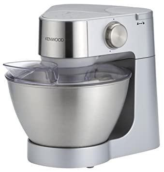 amazon.de: kenwood km 266 küchenmaschine prospero - Kenwood Küche