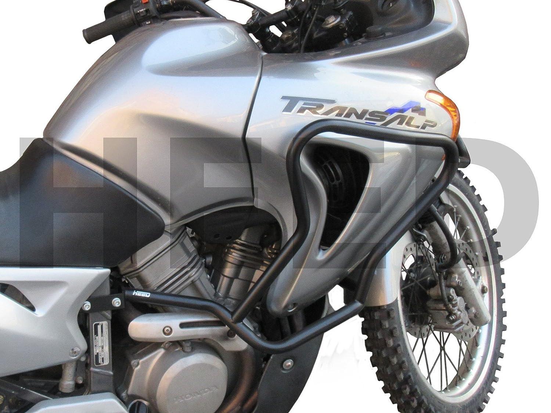 Paramotore HEED Honda XL 650 Transalp (00-07)