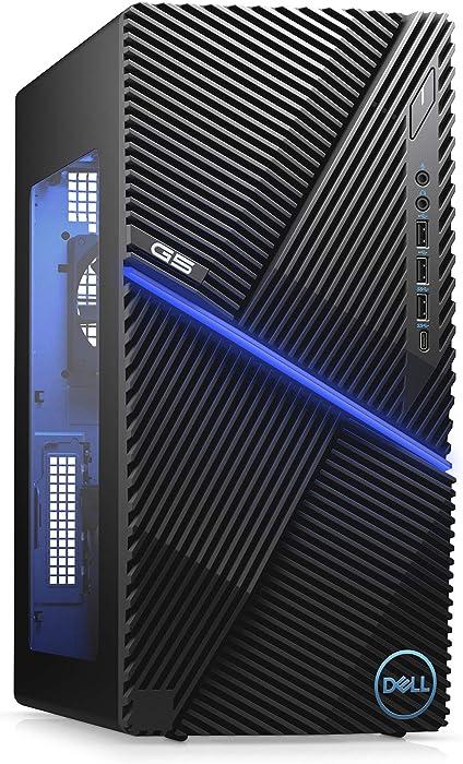 Updated 2021 – Top 10 Dell Barebone Pc