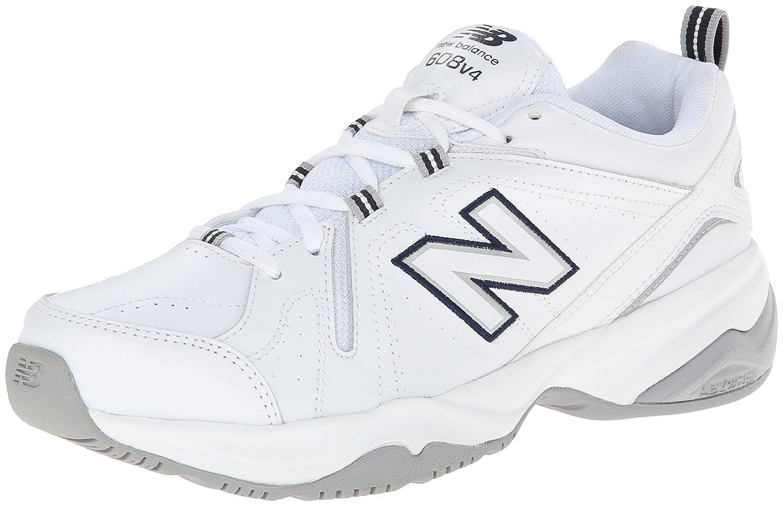 new balance inserts. amazon.com | new balance women\u0027s wx608v4 training shoe fitness \u0026 cross-training inserts