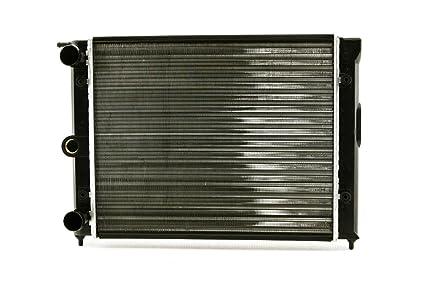 AC Parts 2163886 _ 15 Agua enfriador: Amazon.es: Coche y moto