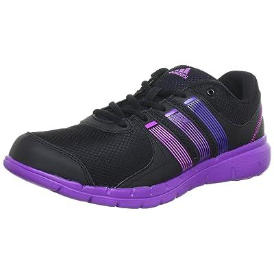 adidas a.t. 120, Chaussures de gymnastique femme