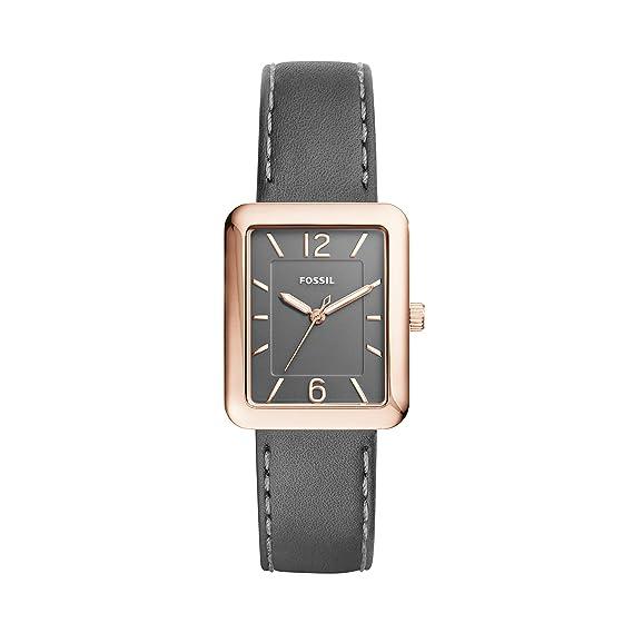 Reloj Fossil - Mujer ES4245