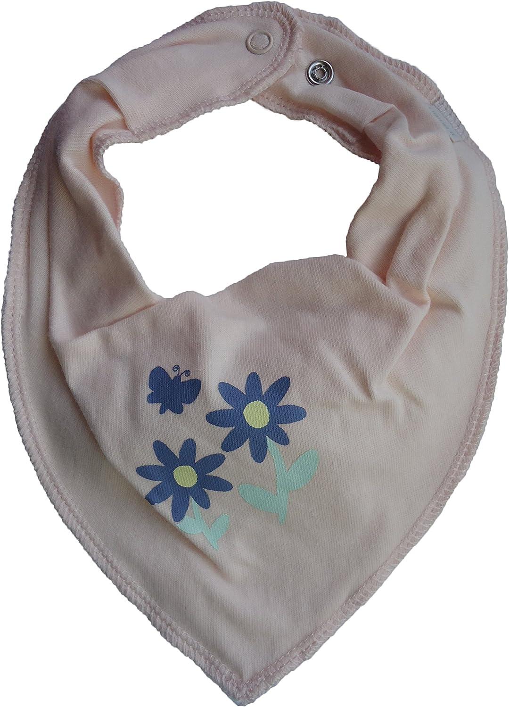NAME IT★ verschiedene Motive SOMMER Baby Dreiecktuch Halstuch Nitmix aus Baumwolle