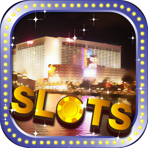 (Play Slots For Free And Fun : Vegas Edition - Riches Of Olympus Casino )