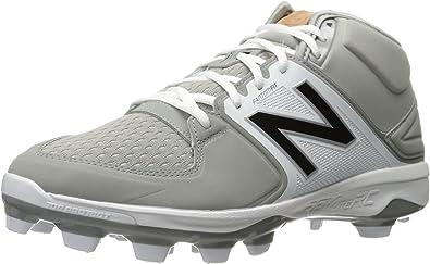 PM3000v3 Molded Baseball Shoe