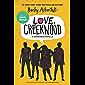 Love, Creekwood: A Simonverse Novella (English Edition)