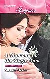 A Diamond for the Single Mom (Manhattan Babies Book 2)