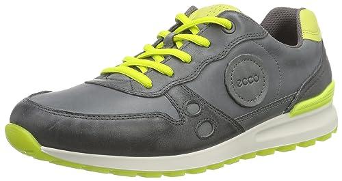 Ecco CS14 Damen Sneakers