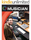 Musician (21st Century Skills Library: Cool Arts Careers)