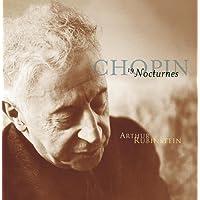 Chopin: Notturni [2 CD]