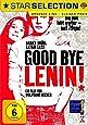 Good Bye Lenin!  [Edizione: Regno Unito]