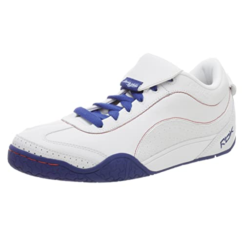 Reebok Men s Daddy Yankee Sneaker df74e41f2
