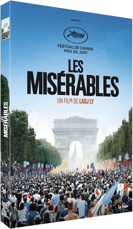 """<a href=""""/node/22717"""">Les Misérables</a>"""