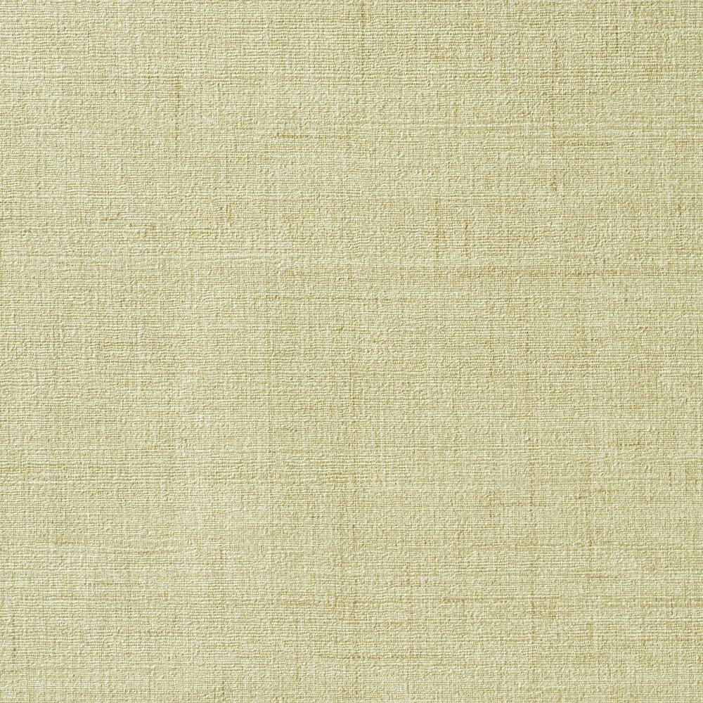 ルノン 壁紙27m ナチュラル 無地 グリーン はっ水表面強化 RH-9601 B01HU291YG 27m|グリーン