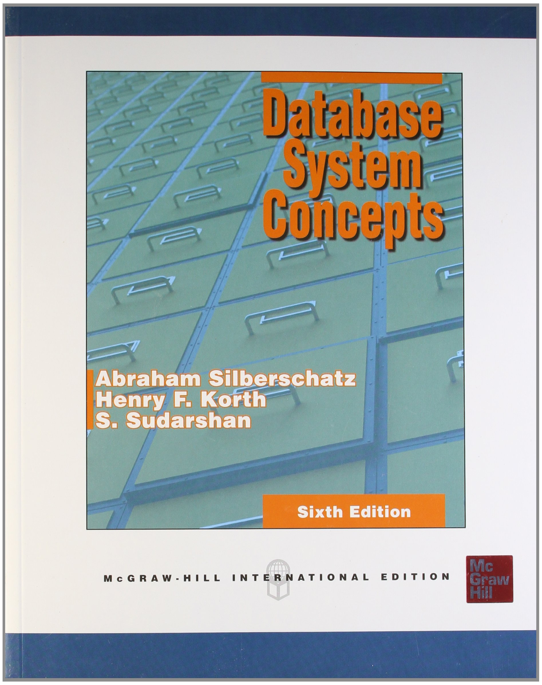 Concepts download database free system management ebook