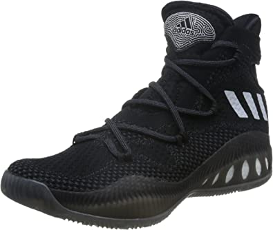 chaussure adidas bas homme