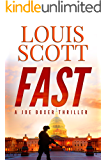 FAST (American Police and Military Heroes Book 2)