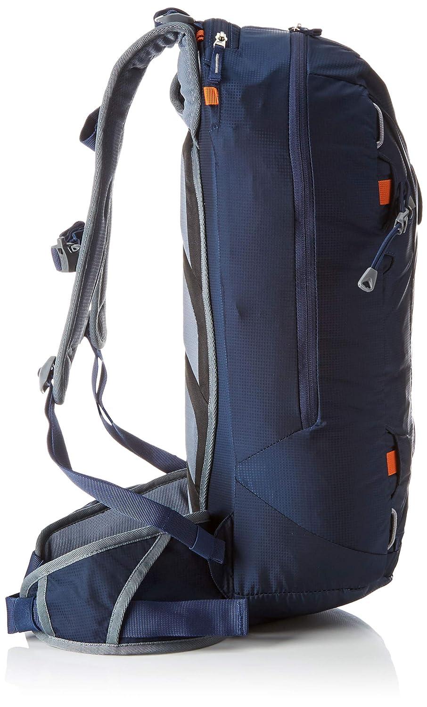 Deuter Freerider Lite 25 Backpack Black