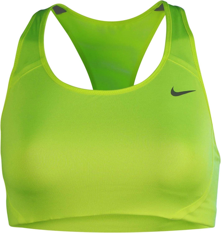 Nike Women's Dri-Fit Victory Shape High Support Sports Bra 706579 703
