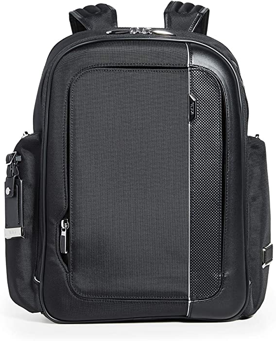 Top 8 14 Inch Laptop Backpack Tumi