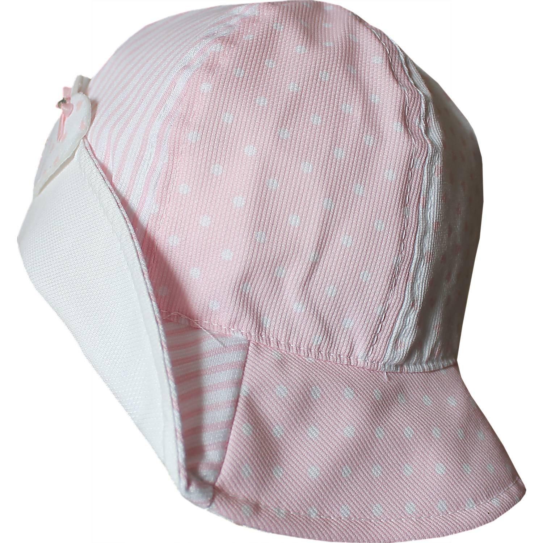 maximo - Sombrero - para niña Rosa 51