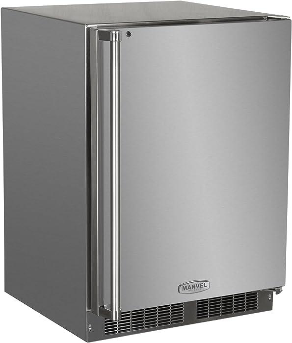 Top 8 Refrigerator Magnet Grocery List