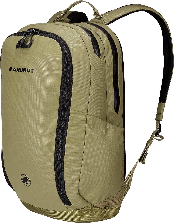 Mammut Seon Shuttle Sacs /à dos
