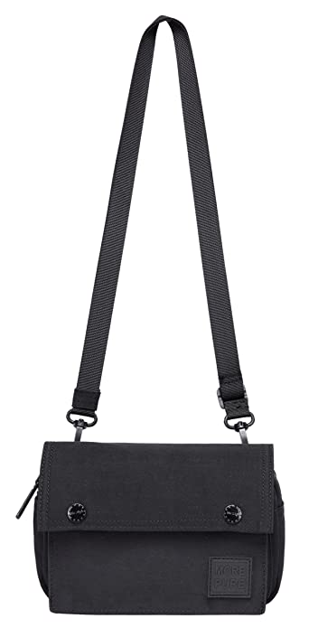 Amazon.com: morepure Niñas pequeño bolso lindo bolsa de ...