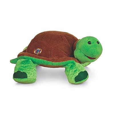 Webkinz Turtle: Toys & Games