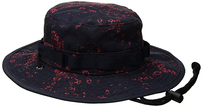 05f765c209e Image Unavailable. Image not available for. Colour  Vans Boonie Bucket  Barnacle Beach Bucket Caps