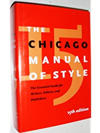 Amazon library information science books library the chicago manual of style fandeluxe Choice Image