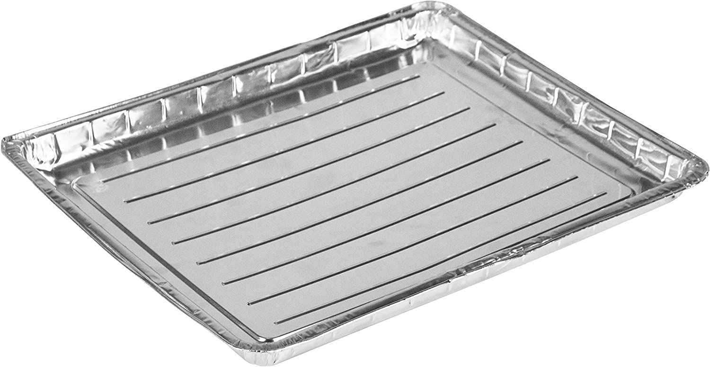 Masterbuilt 20090413 Drip Pan Liner