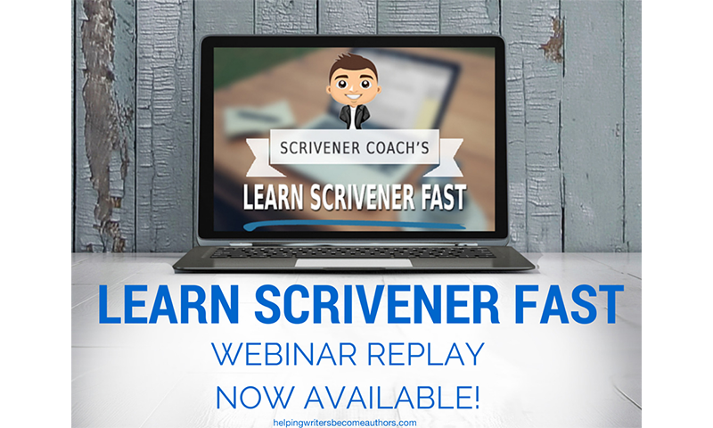 Amazon.com: Learn Scrivener Fast: Appstore for Android