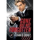 Gone But Not Forgotten (TIN Book 1)